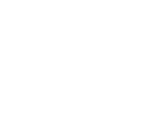 Hello Kai Creative